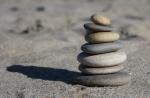pierres en equ2